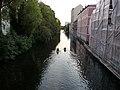 Hamburg 2009 - panoramio (59).jpg