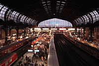 Hamburg Hauptbahnhof b.jpg