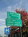 Hamilton, AL, USA - panoramio (47).jpg