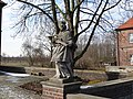 Hamm, Germany - panoramio (2920).jpg