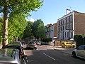 Hammersmith Grove W6 - geograph.org.uk - 1311371.jpg
