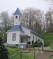 Hammondsville United Methodist Church Ohio.JPG