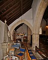 HamptonPoyle StMary SouthArcade MiddleArch east.jpg