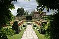 Hampton Court Palace garden - geograph.org.uk - 2007205.jpg