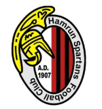Hamrun badge hi deffb1.png