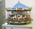 Hanau-wilhelmsbad-2010-puppenmuseum-062.jpg