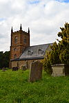 Hanbury Church from South-East.jpg