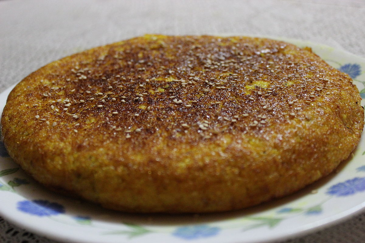 Cake Recipes In Marathi Oven: Gujarati Handvo Recipe In Marathi
