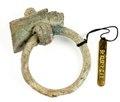 Handtag i brons - Hallwylska museet - 100088.tif