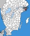 Haninge kommun.png