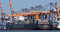 Hanjin Blue Ocean (ship, 2013) 002.jpg