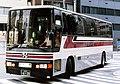 Hankyubus hukuhukuOSAKA P-MS729S nishikou.jpg