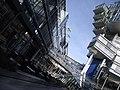 Hannover Norddeutsche Landesbank (3).jpg
