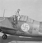 Hans Wind (SA-kuva 135499).jpg