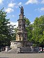 Hansa-Brunnen HH-St. Georg.jpg