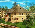 Hanul Domnesc din Suceava12.jpg