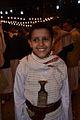 Happy Boy, Sana'a, Yemen (14195524578).jpg