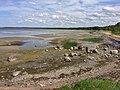 Hara, 74810 Harju County, Estonia - panoramio - Николай Семёнов (4).jpg