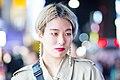 Harajuku Fashion Street Snap (2017-11-11 17.56.50 by Dick Thomas Johnson).jpg