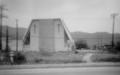 Harbour View Moravian Church, Kingston, Jamaica, 1967.png
