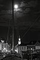 Harbour area, Leiden, by night (4079027076) (3).jpg