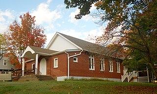 Exeter Township, Luzerne County, Pennsylvania Township in Pennsylvania, United States