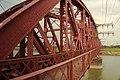 Hardinge Bridge, Paksey (17899787630).jpg