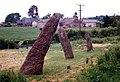 Harolds Stones, Trellech - geograph.org.uk - 428.jpg