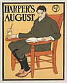 Harper's- August MET DP824029.jpg