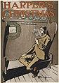 Harper's Christmas - 10713712903.jpg