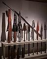 Harpoon, Internationales Maritimes Museum, Hamburg ( 1080634).jpg