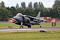 Harrier GR7 1 (3757226761).jpg
