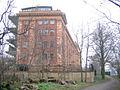 Harrods Depository building, Barnes - geograph.org.uk - 325268.jpg