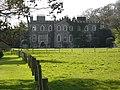 Hartland Abbey - panoramio - PJMarriott (2).jpg