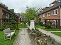 Hartwig Hesse's Witwenstift - panoramio.jpg