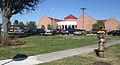 Harvey LA Mch2014 Jeff WBank Library 9.jpg