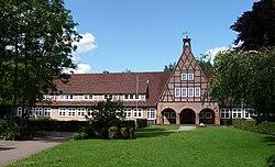 Hasloh-schule-garstedterweg21.jpg