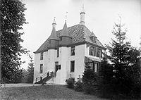 Hasseleij-Coelhorst-1892.jpg