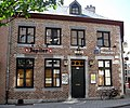 Hasselt - Woning Bonnefantenstraat 26.jpg