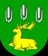 Hassmoor Wappen.png