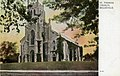 Hastings County Archives HC02882 (42194529321).jpg