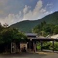 Hatonosu Station - Aug 2020 - various 20 15 08 872000.jpeg