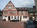 Hattenheim, Hessen, Germany - panoramio.jpg