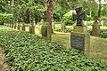 Hauptfriedhof Braunschweig 2014 02.jpg