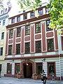 Hauptstraße 15.JPG