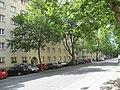Haus-Engerthstraße 110-118-01.jpg
