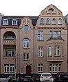 Haus Brend'amourstraße 14, Düsseldorf-Oberkassel.jpg