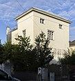 Haus Rufer, Adolf Loos 1.jpg