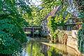 Hausdülmen, Große Teichsmühle -- 2013 -- 2.jpg