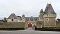 Haute-Goulaine - Chateau 08.jpg